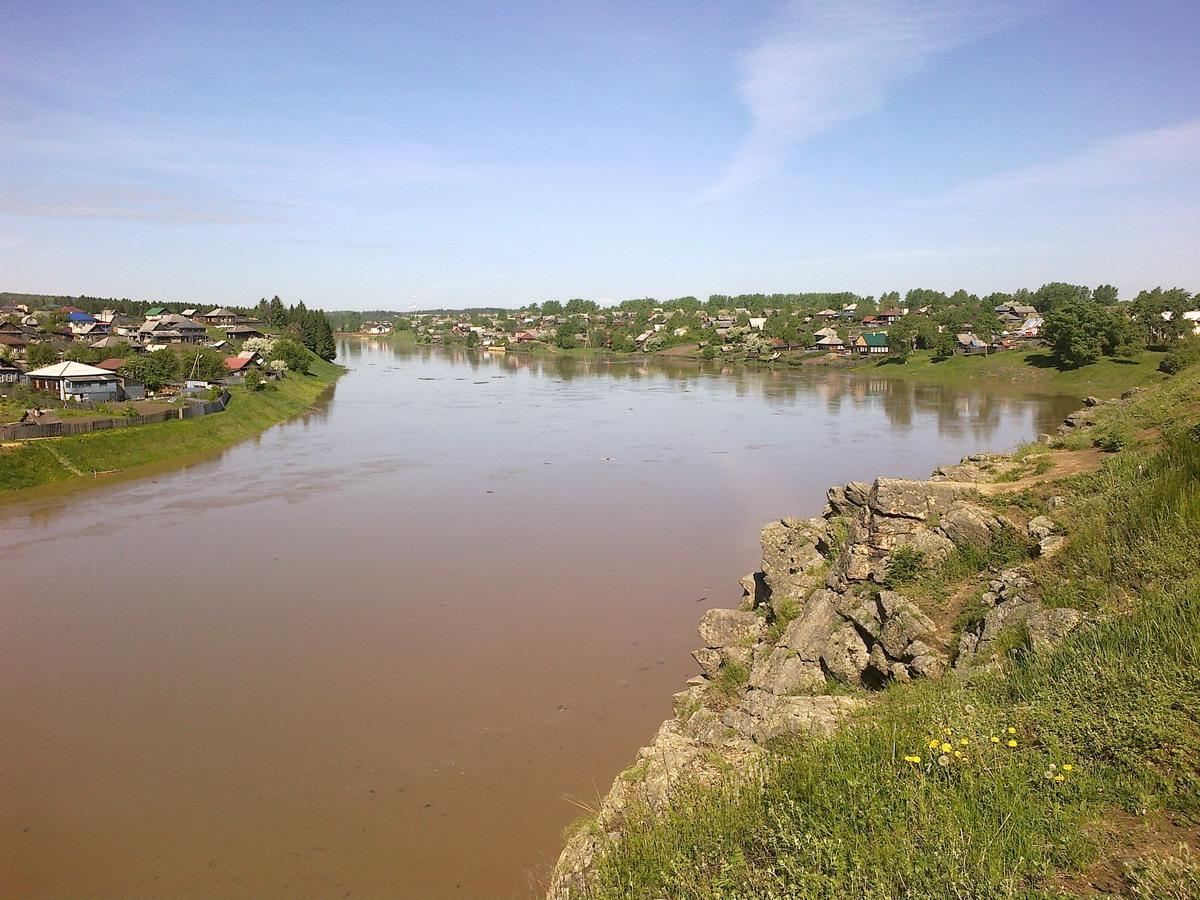 река вышла из берегов в сонник электрогриль антипригарным
